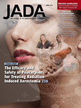 JADA_April_2016_Cover